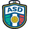 Club Altético Santo Domingo