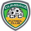 Cumbayá Fútbol Club