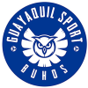 Guayaquil Sport Club