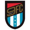 9 de Octubre Fútbol Club