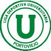 Liga de Portoviejo
