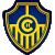 Chacaritas Fútbol Club