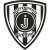 Club Deportivo Independiente Juniors