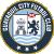 Guayaquil City Fútbol Club