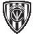Club de Alto Rendimiento Especializado Independiente del Valle