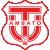 Club Técnico Universitario