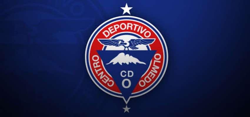 Secretaría del Deporte exige a la FEF llevar a cabo las elecciones en Olmedo