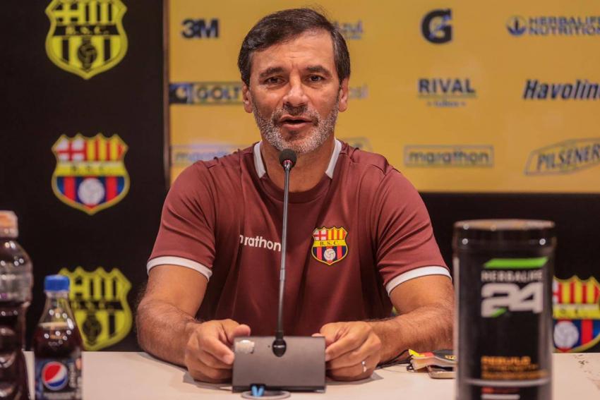 (VIDEO) Conoce al juvenil que Barcelona promoverá al primer equipo