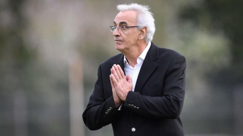 (VIDEO) Jorge Fossati y la recomendación a la Tri para sus partidos en Quito
