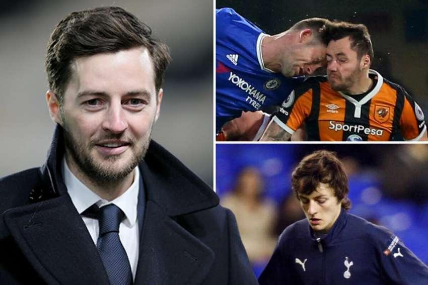La conmoverdora historia del nuevo DT de Tottenham