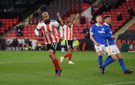 Brighton de Moisés Caicedo, cayó en su visita por la Premier League