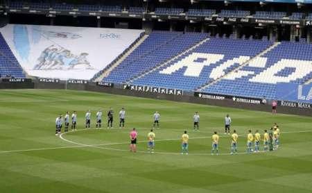 Conmoción en España por la muerte de un jugador de 20 años