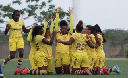 OFICIAL: Nueva fecha para inicio de Superliga femenina