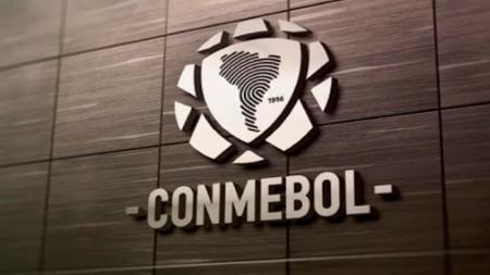 ¿Qué pasará con la participación de BSC y Emelec por torneos Conmebol?