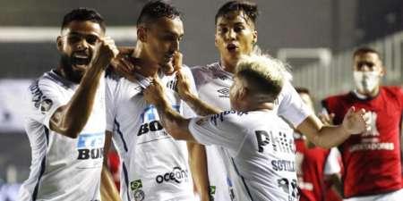 Figura de Santos fue vendido a un club de la MLS