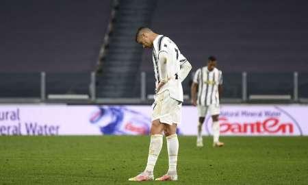 La condición que puso CR7 para quedarse en la Juventus