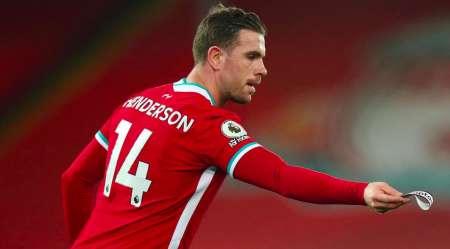 Los equipos ingleses dejan botada la Superliga Europea