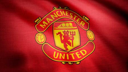 La superestrella mundial que ofreció comprar al Manchester United