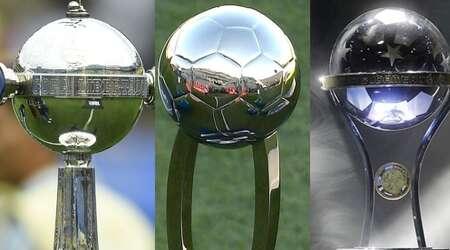 Debate en Argentina: ¿Cuál sería el equipo ecuatoriano en una Superliga Sudamericana?
