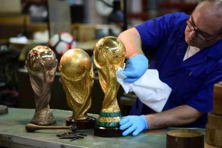 Uruguay reactivará el plan para ser sede del Mundial 2030