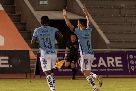 Guayaquil City tiene 13 positivos por COVID-19