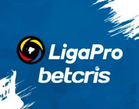 OFICIAL: Vuelve la LigaPro este fin de semana