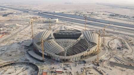 Piden investigación a la FIFA tras las muertes de los trabajadores en las obras de Qatar