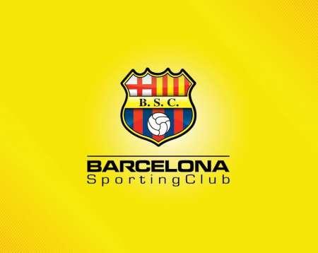 (EXCLUSIVO) Barcelona SC planea diferir uno de sus partidos
