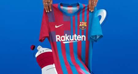 Ecuatoriano jugará en el FC Barcelona