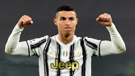 El Real Madrid le dice que no a Cristiano Ronaldo