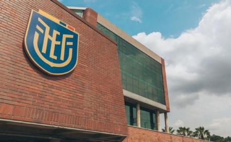 FEF se pronuncia por las agresiones en Segunda Categoría