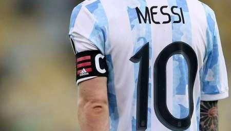 ¿Cuánto cuesta la camiseta original del PSG?