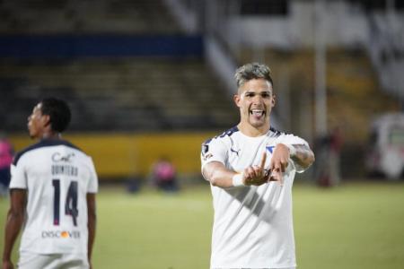 (FOTO) La selección paraguaya reveló la lista completa de convocados para las Eliminatorias