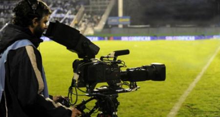 Los valores a la fecha que han recibido los clubes ecuatorianos por derechos de TV