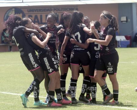 (FOTO) Fechas y horarios para semifinal de Superliga Femenina