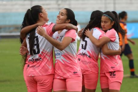 Ñañas a la final y se enfrentará a Deportivo Cuenca