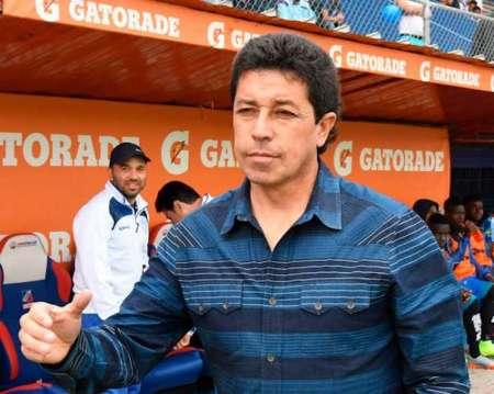 Macará hace oficial el regreso de Paúl Vélez