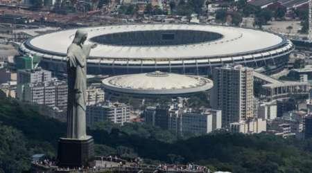 Final de Copa América entre Brasil y Argentina podría tener público
