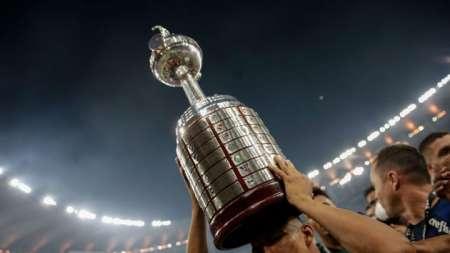 CONMEBOL confirmó fecha y sede de la Copa Libertadores 2021