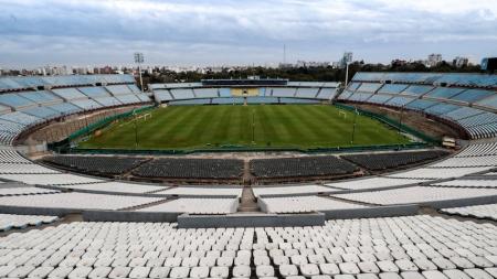 Conmebol da a conocer la fecha para la final de la Sudamericana