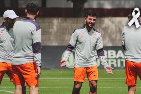 Liga de Quito pierde un titular por tres semanas