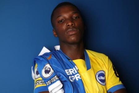 El medio que pone a Moisés Caicedo como posible revelación en la Premier League
