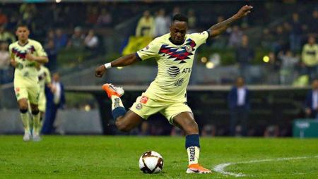 América finalmente podría inscribir a Renato Ibarra