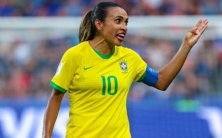 Sorpresiva eliminación de Brasil ante Canadá en el fútbol femenino de los Juegos Olímpicos
