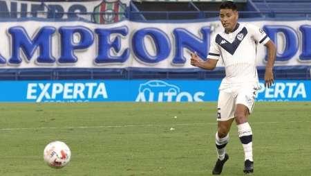 Gerónimo Poblete palpita el duelo con Barcelona SC