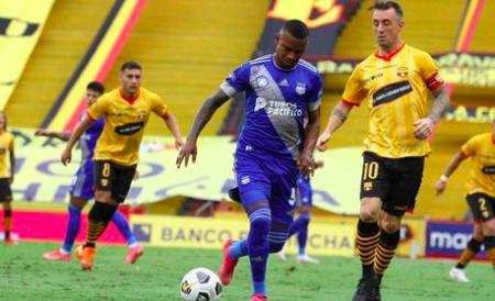 ¿Cuál es el equipo al que más penales le han pitado en LigaPro Betcris?