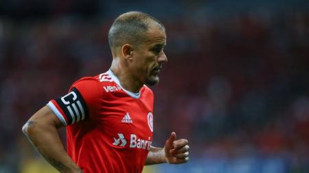 (VIDEO) Andrés D'Alessandro lanza guiño a equipo de LigaPro