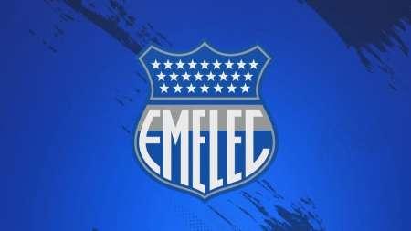 Emelec tendrá una baja para visitar al Deportivo Cuenca