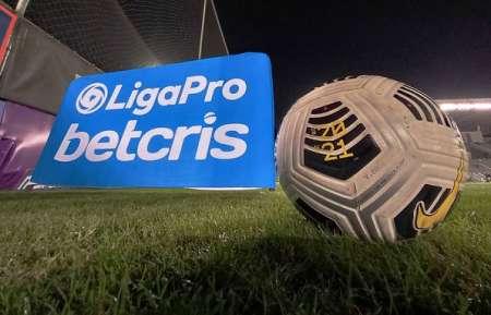 Desde LigaPro hablan sobre la posibilidad de reducir la cantidad de equipos en Serie A