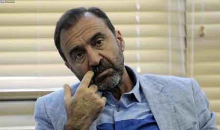 Presidente de Emelec habló del interés por un defensor de Barcelona